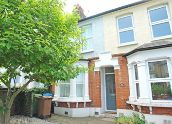 Thumbnail 2 bedroom terraced house for sale in Underhill Road, East Dulwich, London