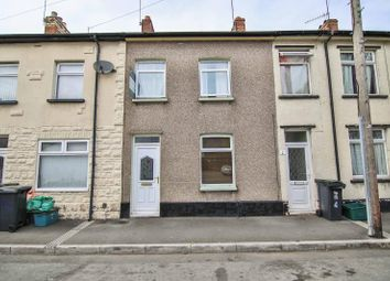 Thumbnail Property for sale in Junction Road, Newport