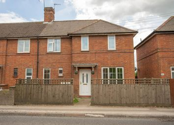 Thumbnail 1 bed maisonette for sale in Tring Road, Aylesbury