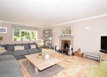Thumbnail 5 bed detached house for sale in Hawksdown, Walmer, Deal, Kent