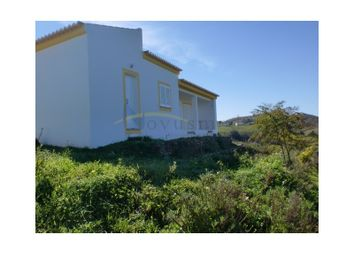 Thumbnail 3 bed detached house for sale in São Bartolomeu De Messines, São Bartolomeu De Messines, Silves