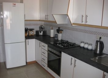 Thumbnail 3 bed apartment for sale in Town Centre, Dolores, Alicante, Valencia, Spain