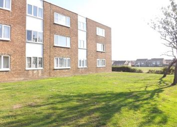 Thumbnail 1 bed flat for sale in Wesley Court, Royal Wootton Bassett, Swindon, Wiltshire