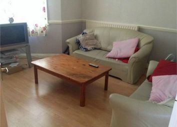 Thumbnail 2 bedroom flat to rent in Wootton Mount Road Bournemouth, Bournemouth