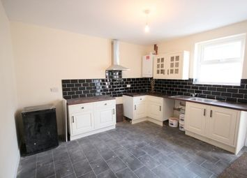 Thumbnail 2 bedroom terraced house for sale in Bosworth Street, Deeplish, Rochdale