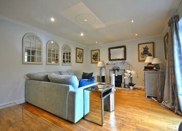 Thumbnail 4 bed shared accommodation to rent in Fernbank Road, Ascot