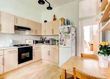 Thumbnail 2 bed flat for sale in Beaconsfield Villas, Golden Triangle, Brighton