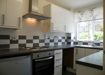 Thumbnail 2 bed flat to rent in Caroline Court, Millfield