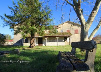 Thumbnail 13 bed property for sale in Aquitaine, Landes, Retjons