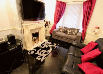 Thumbnail 2 bed terraced house for sale in Mildmay Road, Bootle