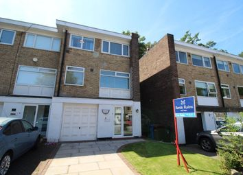 Thumbnail 3 bed property for sale in Farley Court, Cheadle Hulme, Cheadle