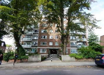 Thumbnail 2 bed flat to rent in Elgar House, 1-17 Fairfax Rd, South Hampstead, L