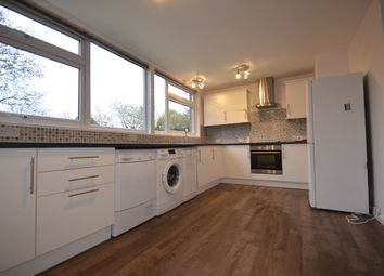 Thumbnail 2 bed flat to rent in Truss Hill Road, Ascot
