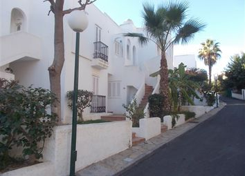 Thumbnail 1 bed apartment for sale in Jardines Del Indalo, Mojácar, Almería, Andalusia, Spain
