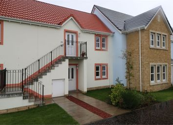 Thumbnail 2 bed flat for sale in Acorn Court, Cellardyke, Anstruther