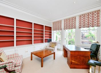 Thumbnail 3 bedroom flat to rent in Morpeth Terrace, Westminster
