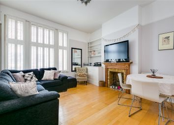 Thumbnail 2 bed property for sale in Balham High Road, London