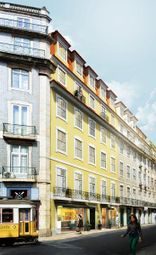 Thumbnail Commercial property for sale in Bpl4003, Lisboa, Portugal