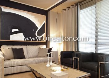 Thumbnail 3 bed apartment for sale in Carrer De La Providència, 180, 08024 Barcelona, Spain