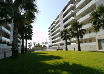 Thumbnail 3 bed apartment for sale in Port Badalona, Badalona, Barcelona, Catalonia, Spain
