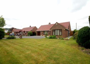 Thumbnail 4 bed property for sale in Main Road, Huntley, Gloucester
