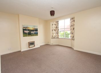 Thumbnail 1 bedroom flat to rent in Richmond Avenue, Leicester