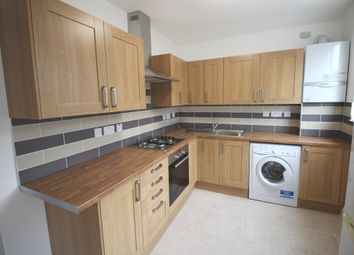 Thumbnail 4 bed maisonette to rent in Bell Lane, Hendon