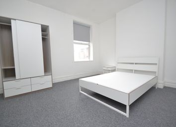 Thumbnail Room to rent in Newport Road, Splott, Cardiff
