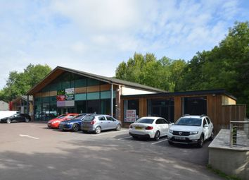 Thumbnail Retail premises for sale in Stroud Road, Nailsworth