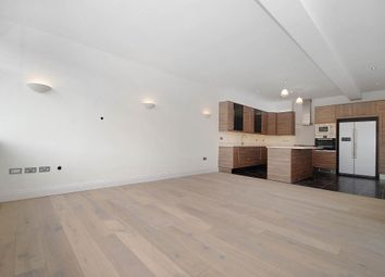 Thumbnail 4 bedroom flat to rent in The Courtyard, 100 Villiers Road, Willesden Green, London
