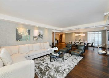 Thumbnail 5 bed flat for sale in Fursecroft, George Street, Marylebone, London