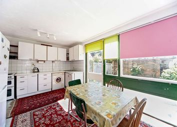 3 bed terraced house for sale in West Drive, London SW16