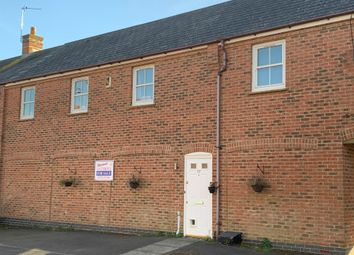 Thumbnail 1 bedroom property for sale in Great Meadow Way, Fairford Leys, Aylesbury