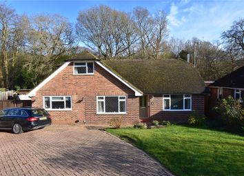 4 bed detached house for sale in Medway, Crowborough, East Sussex TN6