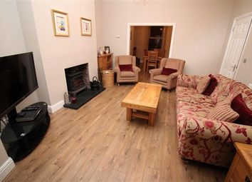 Thumbnail 5 bed property for sale in Princes Street, Ulverston