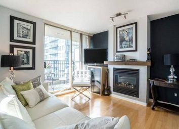 Thumbnail 1 bed apartment for sale in Gorgeous Upper/Corner Unit, 989 Richards Street, Vancouver, British Columbia, Canada