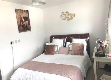 Thumbnail 2 bed property to rent in High Tree Lane, Knightswood, Tunbridge Wells