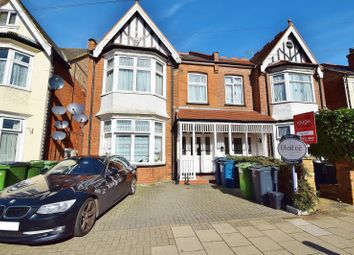 Thumbnail 1 bedroom flat to rent in Hindes Road, Harrow, Middlesex