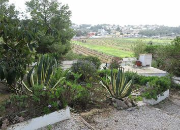 Thumbnail 4 bed villa for sale in Moraira Valencia, Moraira, Valencia