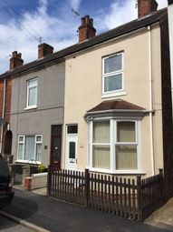Thumbnail 1 bed flat to rent in Far Ings Road, South Humberside