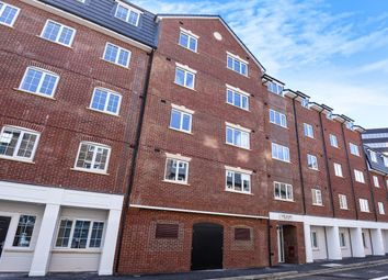 Thumbnail 1 bed flat for sale in John Street, Luton