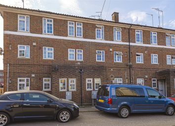 3 bed maisonette for sale in Sheaveshill Court, The Hyde, Colindale NW9