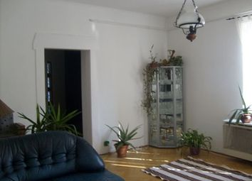 Thumbnail 2 bed apartment for sale in Kos Kroly Tr, Budapest, Hungary