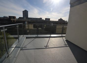 Thumbnail 2 bedroom flat to rent in Crecy Court, Lee Circle, Lee Street
