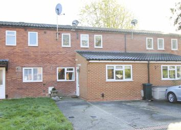 Thumbnail 3 bed terraced house for sale in Langton Grove, Northwood