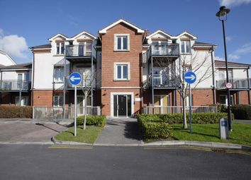 Thumbnail 2 bed apartment for sale in Millstream, The Links, Portmarnock, Co Dublin, Fingal, Leinster, Ireland