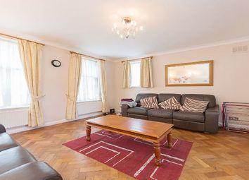 Thumbnail 3 bedroom property to rent in Fairhazel Gardens, London