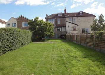 Thumbnail 1 bedroom property to rent in Gloucester Road North, Filton, Bristol