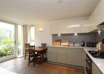 Thumbnail 2 bed flat for sale in Napoleon Lane, Royal Military Academy, Woolwich