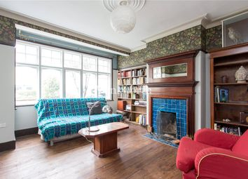 Thumbnail 4 bedroom terraced house for sale in Lordship Lane, Tottenham, London